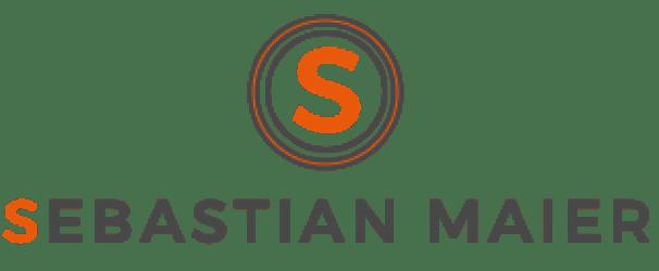Online-Business-Mentor | Sebastian Maier